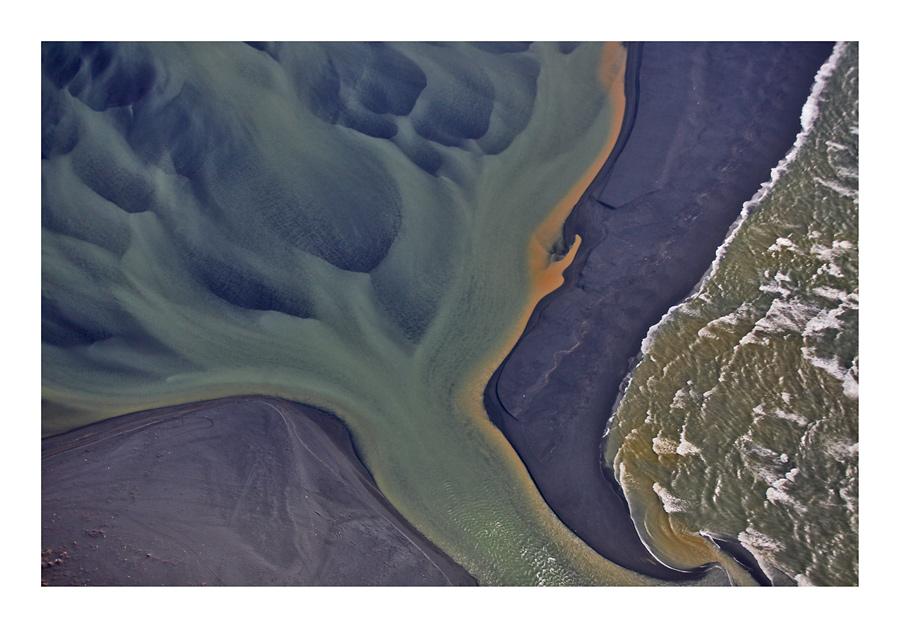 Iceland Aerials #01