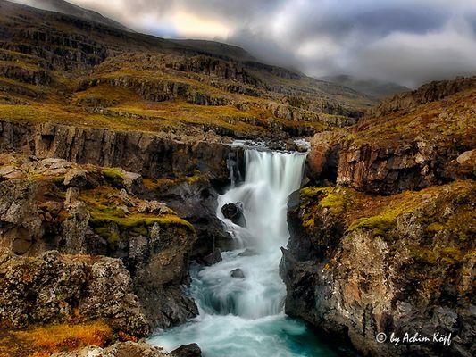 Iceland Art #244