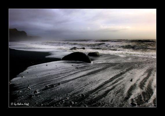 Iceland-Art #258