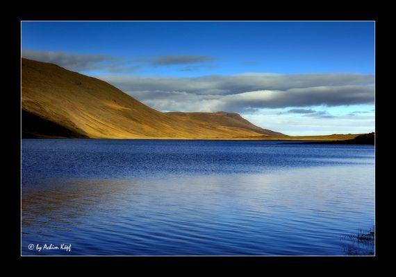 Iceland-Art #420