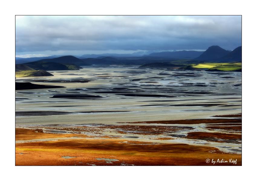 Iceland Art #431