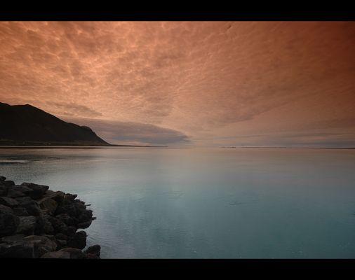 Iceland Borgarnes 07 reload