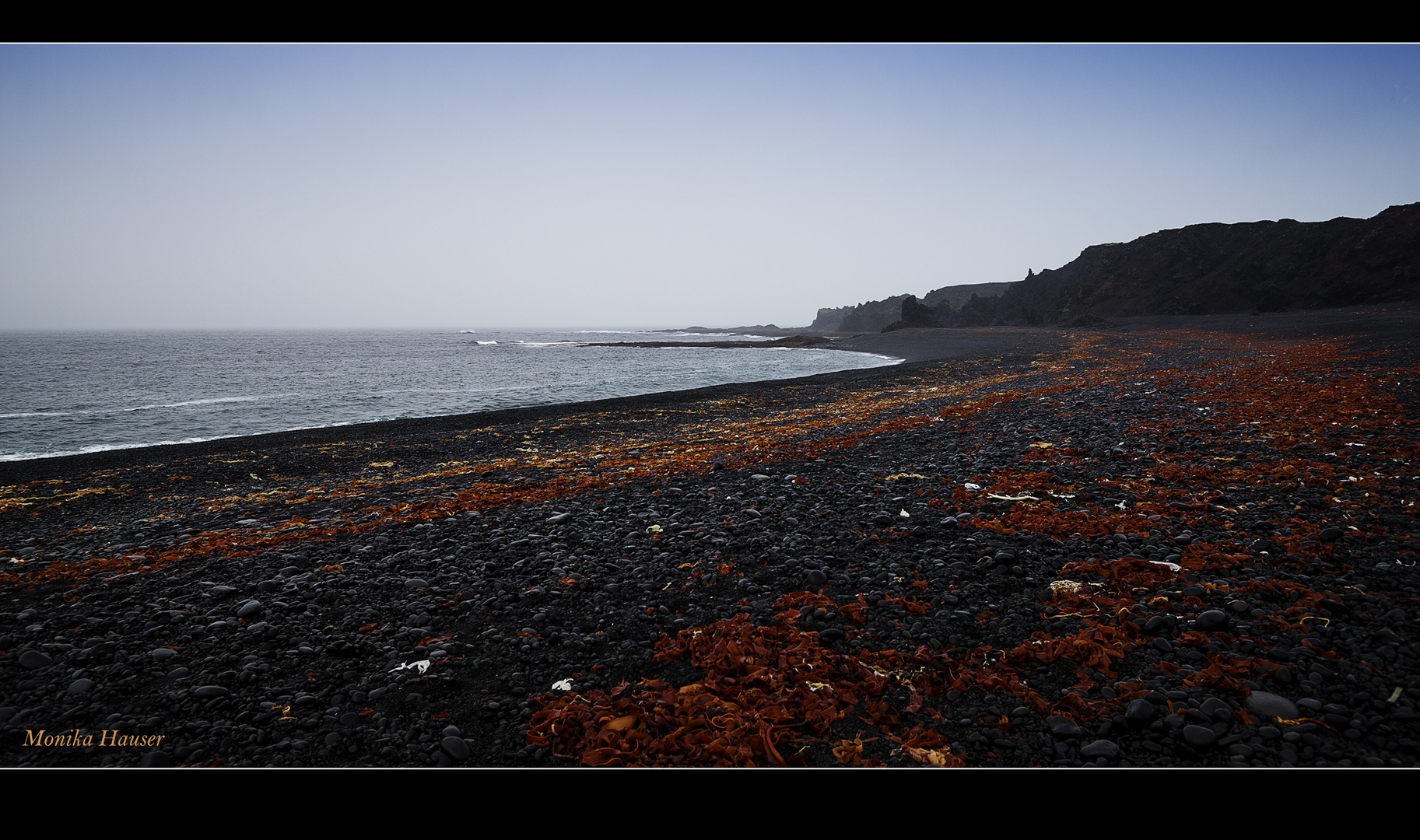 Iceland III 2014