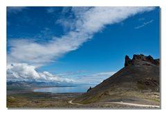 Iceland Impressions - Snaefelsnes Peninsula 2