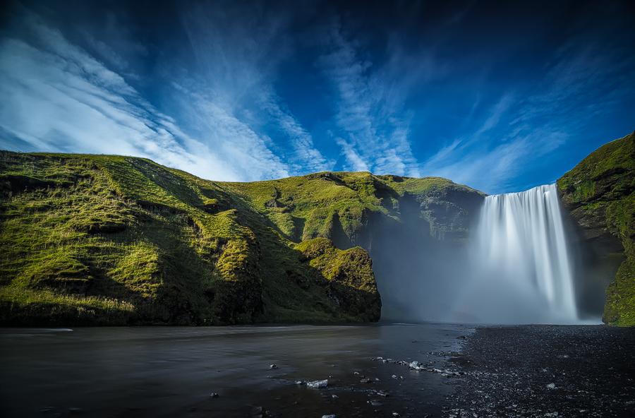 Iceland Landscapes pt. II
