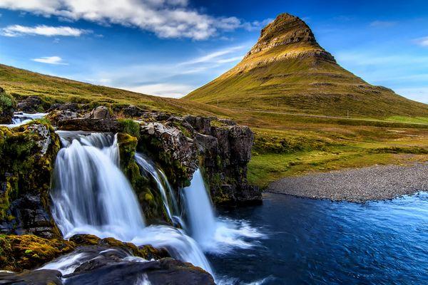 Iceland Landscapes pt. III