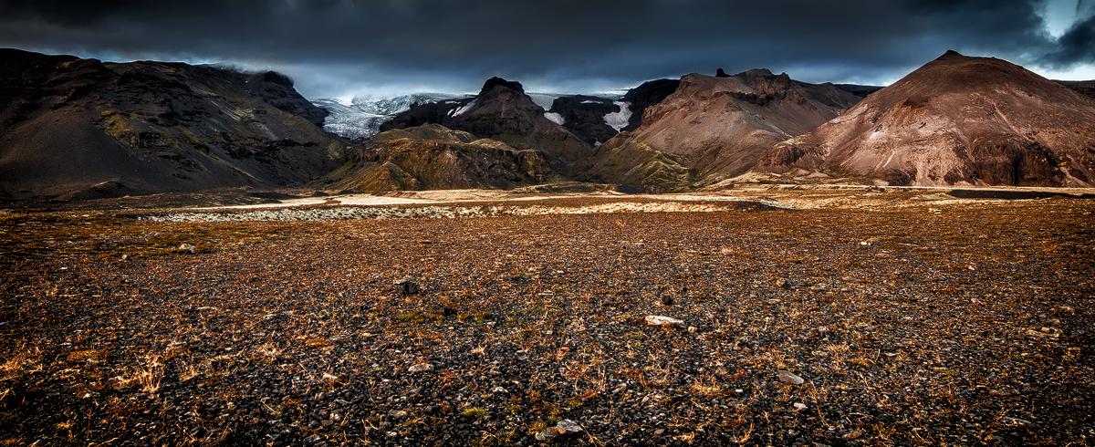 Iceland Landscapes pt. IV