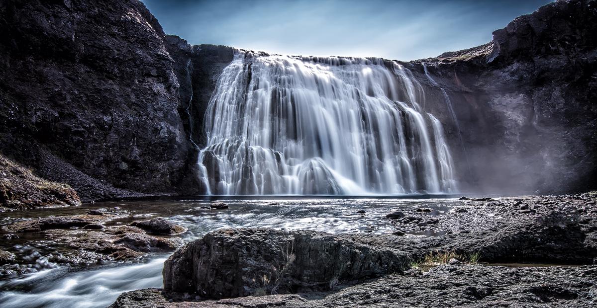 Iceland Landscapes pt. V