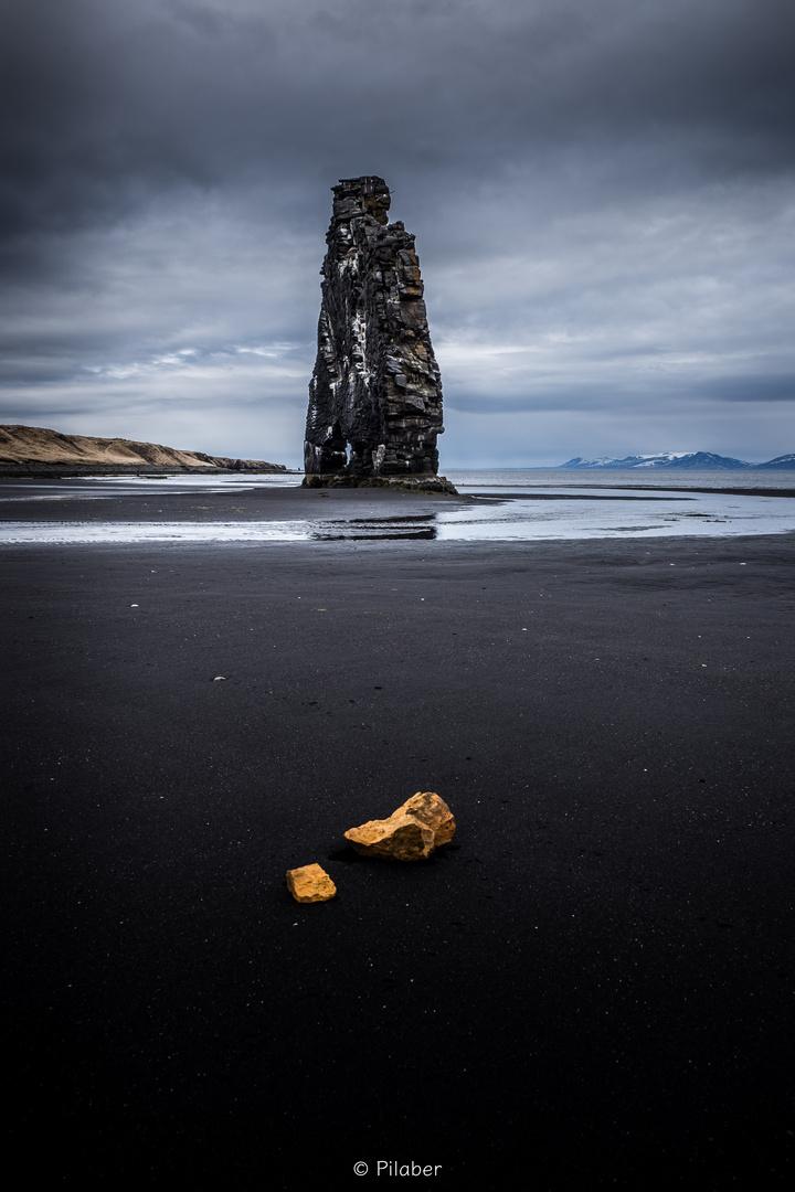 Iceland pur (6)