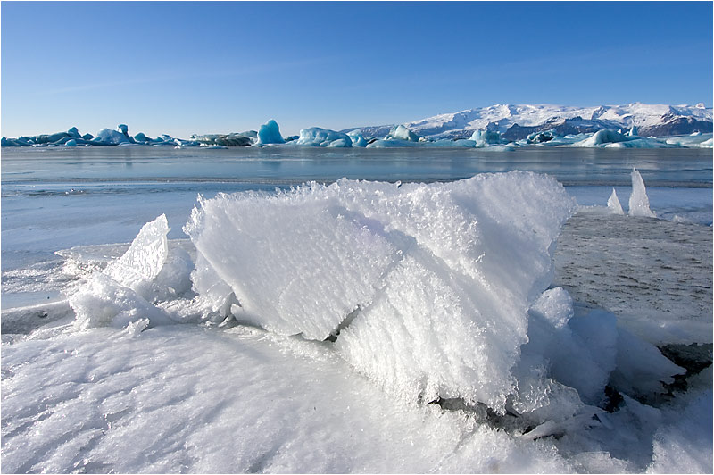 iceland winter 05