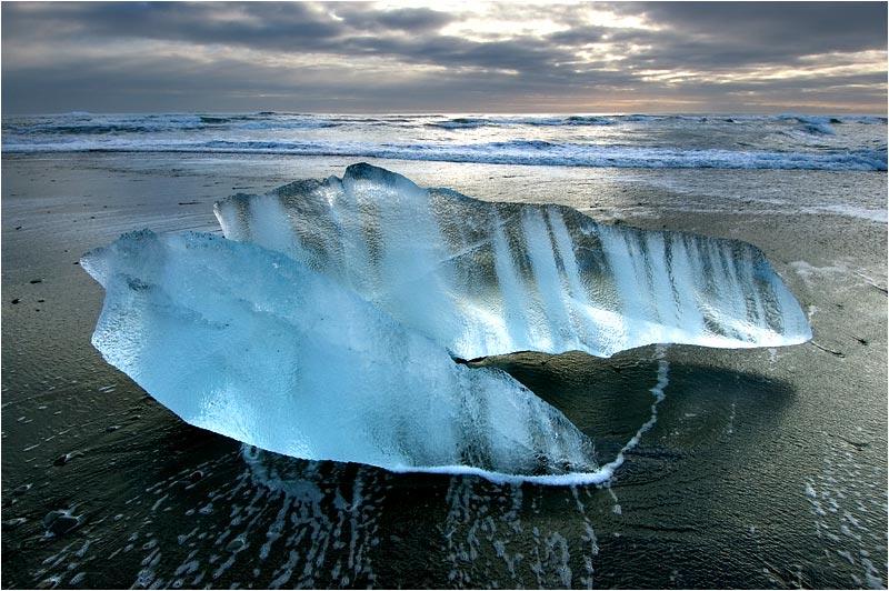 iceland winter 09