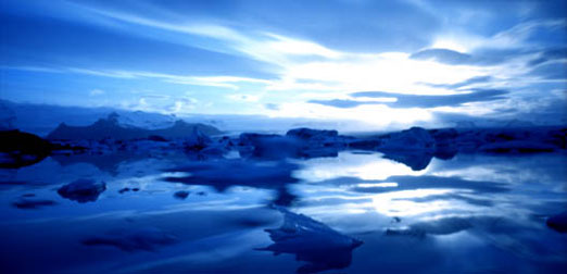 icescape02