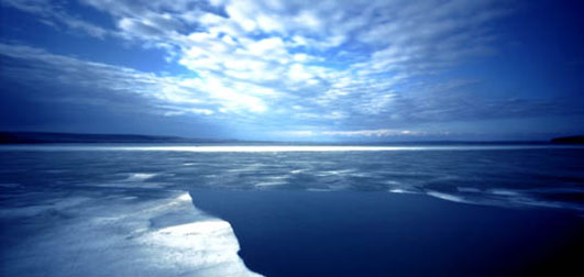 icescape03