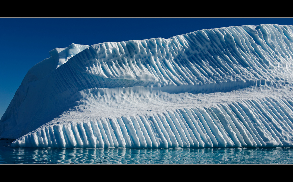 [ Iceworld ]