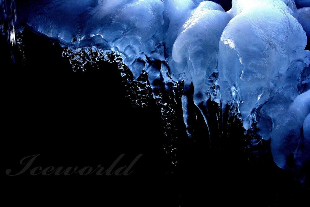 iceworld Nr 2