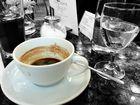 ich <3 Kaffee