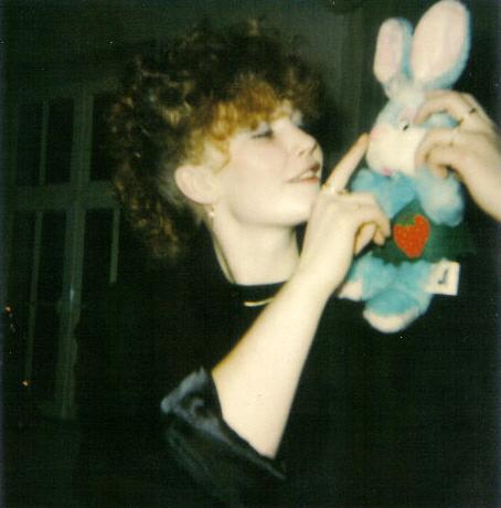 Ich am 15.12.1988