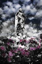Ich bete an die Macht der Liebe II