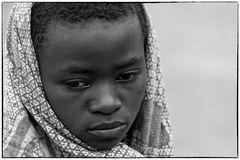 Ich denke oft an Tanzania