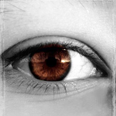 Ich hab dich im Blick ;-)* -1-