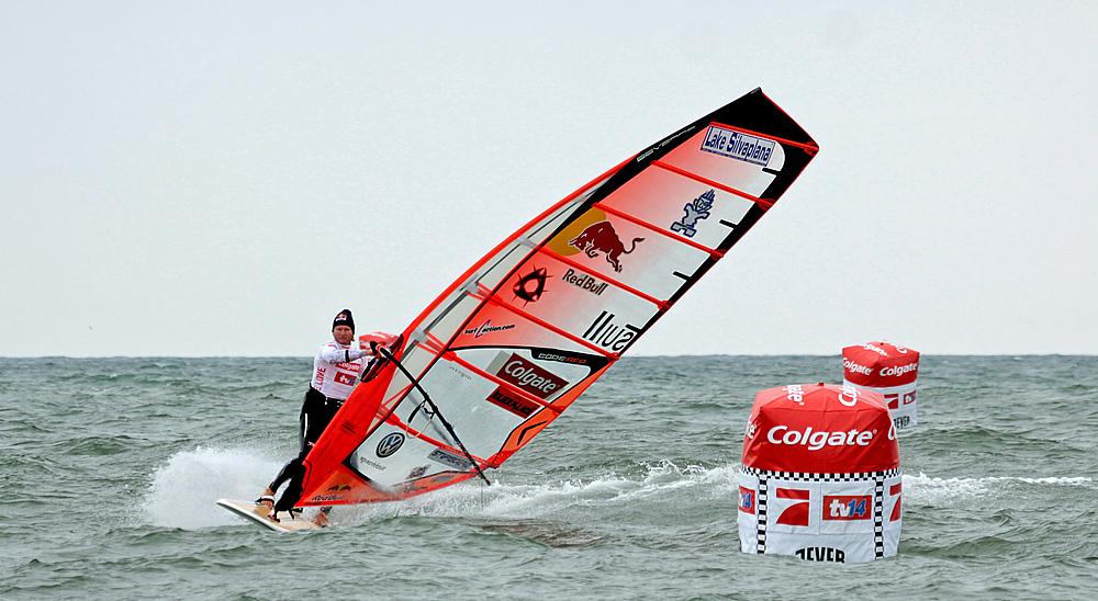 ich hoffe ich nerve euch nicht mit meinen surf world cup bildern