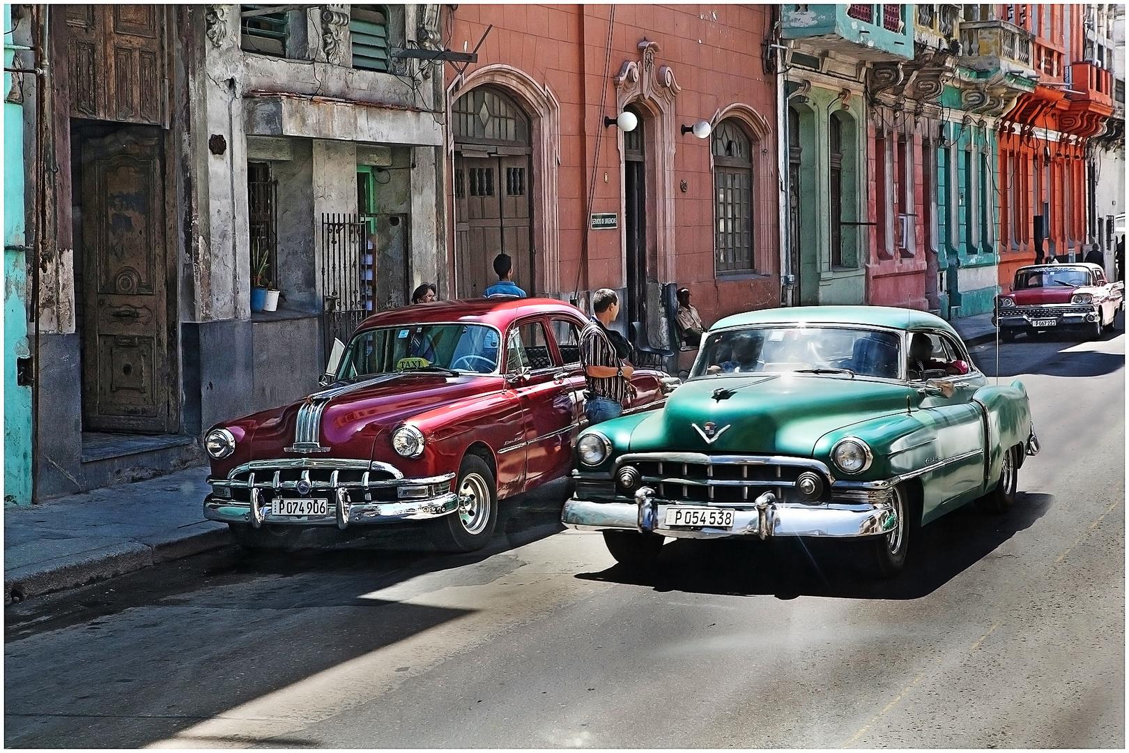 ....ich liebe Autos!!!