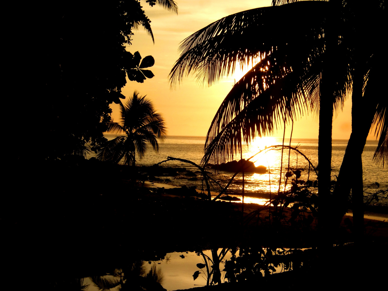 Ich liebe Costa Rica!
