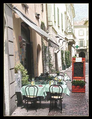 Ich liebe Italien