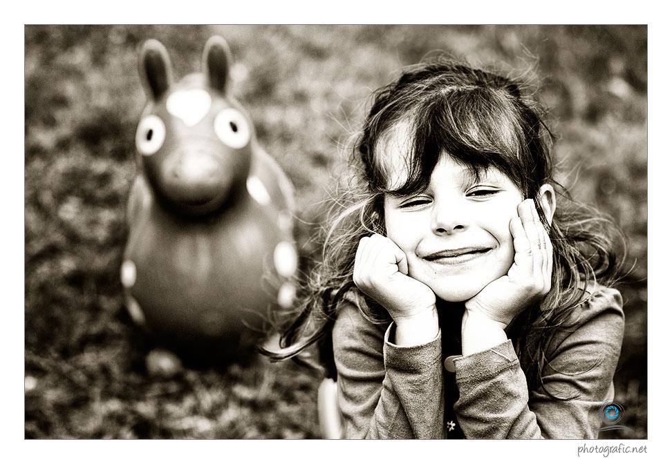 ... ich liege im Gras und wünsche mir was ...
