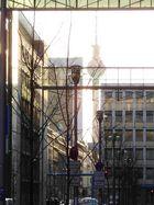 Ich mag Berlin (2)