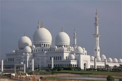 DUBAI+ORIENT 12.2012