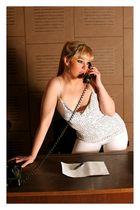 Ich ruf Dich an - (Bianca 1)