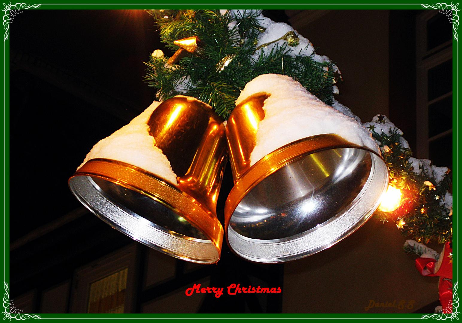 ich w nsche allen sch ne weihnachten und ein gutes neues. Black Bedroom Furniture Sets. Home Design Ideas