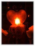 Ich wünsche allen weiblichen Mitgliedern der fc einen schönen Valentinstag!