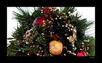 Ich wünsche Dir zur Weihnachtszeit.......