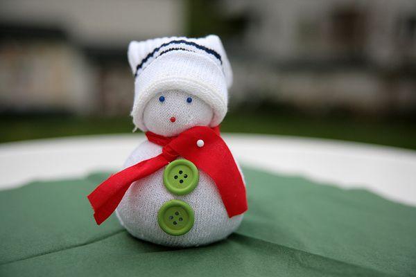 ich wünsche euch allen einen gemütlichen 3. advent