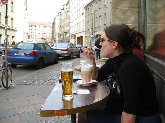Ick bin ein Berliner #10