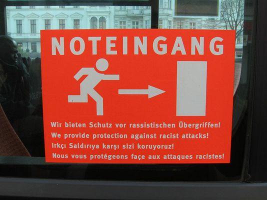 Ick bin ein Berliner #6