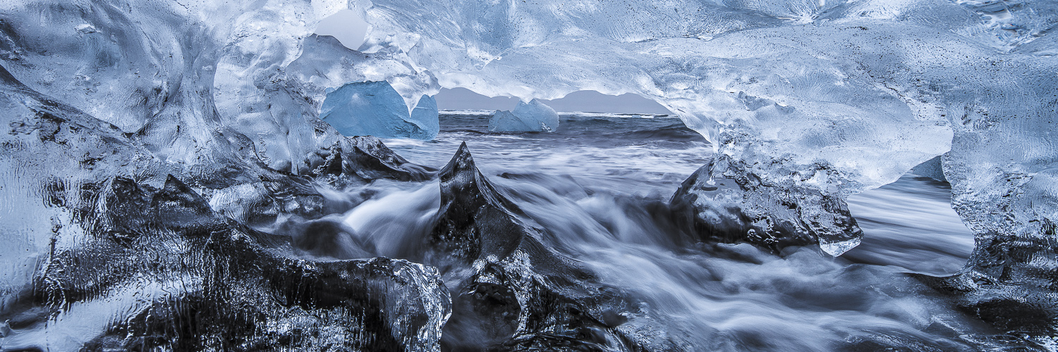 ICY-LAND