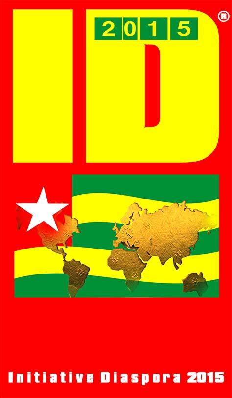 ID 2015 Initiative Diaspora 2015