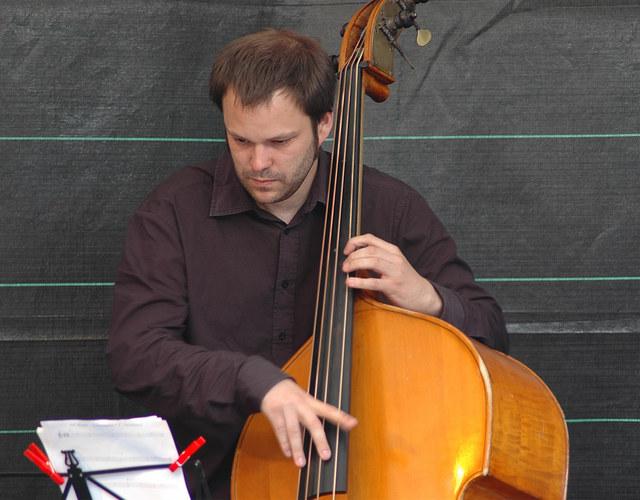Idar-Obersteiner Jazztage