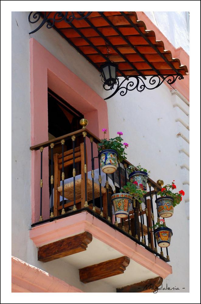 Idée de décoration florale *2