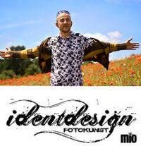 identdesign Fotokunst by Mirko Nagler