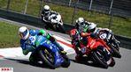 IDM Nürburgring 2012