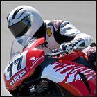 IDM Nürburgring 30. Mai - 1. Juni 2008 .......