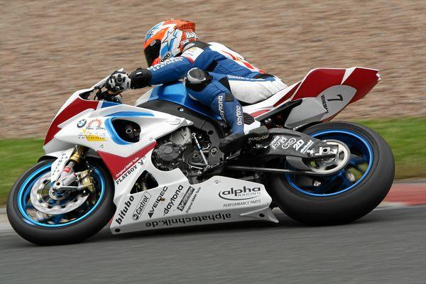 IDM Sachsenring 2010 (2)