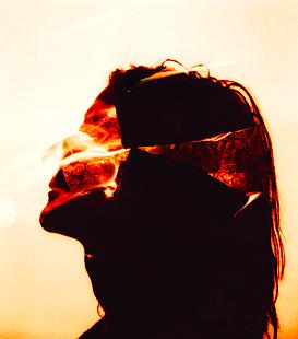idolo fuoco