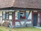 Idylle bei Bad Winsheim