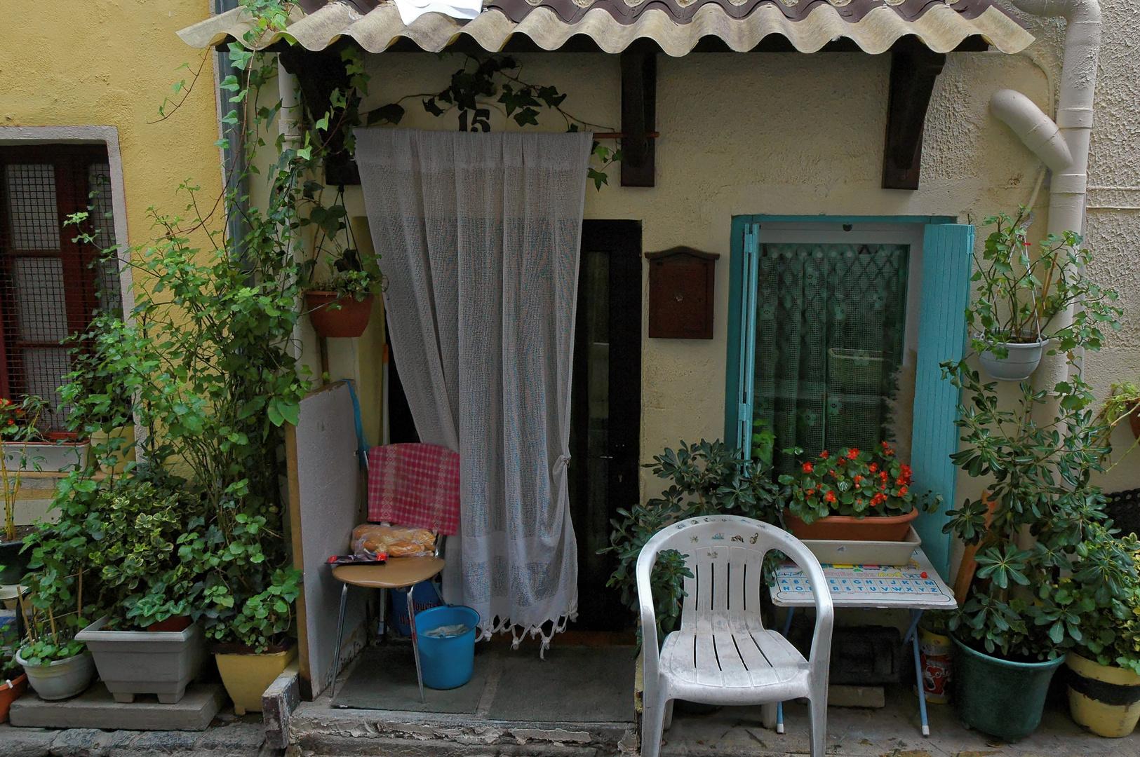 idylle ganz aktuell foto bild city sommer outdoor bilder auf fotocommunity. Black Bedroom Furniture Sets. Home Design Ideas
