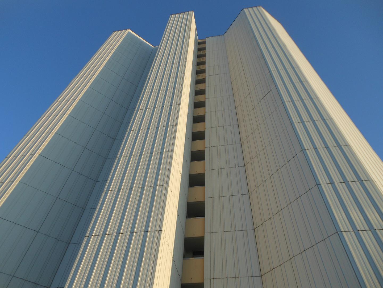 ifa hotel auf fehmarn